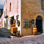 From Saint Emilion Gallery