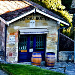 From St Emilion gallery