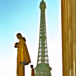 From the Paris Gallery