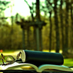 A week in the park … reader's style … Wednesday wind down.