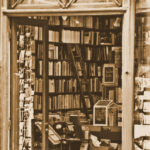 From Paris books photos