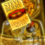 From Historical Fiction - Week of Mar. 4th to Mar. 8th